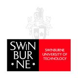 Swinburne_University_of_Technology_zgjldg